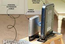 γρηγορο router wifi