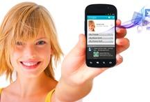 Emerging Mobile/Social Innovation