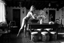 Brigitte / Brigitte Bardot