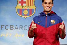 Barcelona Fc Transfers
