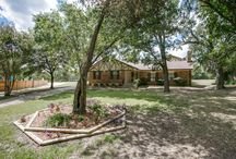 Homes for Sale in Ellis County-- Red Oak, Midlothian, Waxahachie / Homes for sale in Ellis County, Texas Check out my website at askthehomediva.com! #realestate #dfwrealestate #homesforsale #askthehomediva