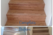 2013 Projects / Bay Area Floors