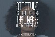 Quotes | Motivations | Inspiration