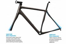 Technology / Cannondale superior technology