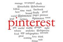 #Pinterest french expert and lover / les frenchy sont sur pinterest et les marques aussi .... / by Estelle Chauvey