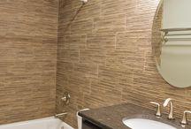 Hall Bath Remodel / Hall Bath Remodel Ideas