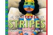 Children's Literature / by Jodi VanGaasbeck
