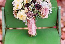 Nunta pastel chic/Pastel chic Weddings