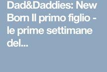 Dad&Daddies