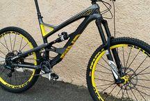 Bike & Motobike
