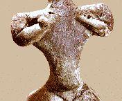idol - kibele