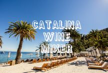 Events / Events on Catalina Island!