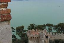 Dream Italian Wedding locations by Charisma Italy