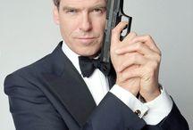 pierce bronan 007