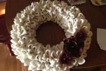 Wreaths by Rica's Bowtique