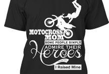 motocross / by Sierra Morhardt