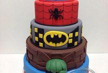 torte Miky