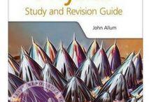 IB Revision Guides