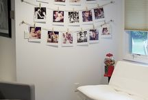 Fotos pared