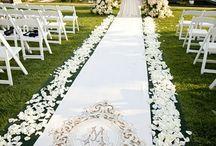 wedding ideaz
