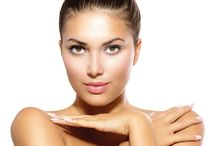 Laser Skin Treatments / All about laser skin treatments #laser