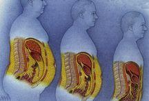 DIABETIC INFO/FOOD / by dinty evidente