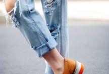 Shoes&...