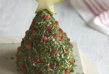 aperitivos navidenos