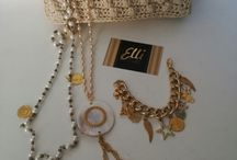 handmade bags,shoes and jewelry