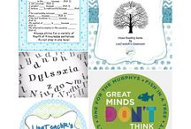 Best TPT ELA Lessons / The best of TPT in one place!