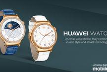 Buy Online Watches