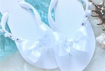 Wedding and Bridal accessories / Find what you need for that special occasion on my wedding and bridal board.