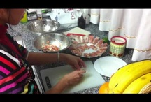 Cocina Vietnamita