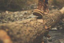 Adventure it. / by Erin Duran
