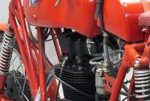 bikes and bits