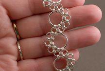 drut biżuteria