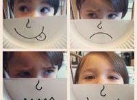 Ed Emocional