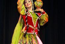 Azerbaycanım menim