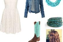 engagement clothing ideas