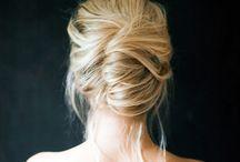 Beauty / by PinterestEK
