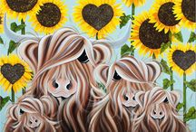 Jennifer Hogwood McMoos