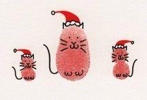 Noël / Déco de noël