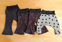 must have baby clothes
