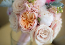 ...Bouquets...