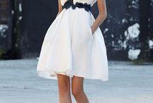 I ❤️ my dress