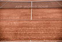 #RoadToTennis / ¡Reviví lo mejor del ATP Buenos Aires!