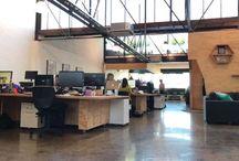 CHG | Office