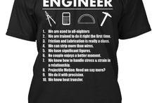 Engineer's Bulletin
