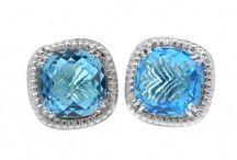 Jewels - krášlenky