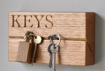 Kulcstarto